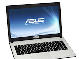 VGA Driver Asus X401U Laptop | AMD Graphic Card Software | For Windows