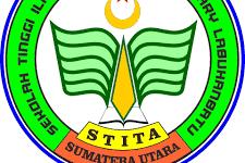Pendaftaran Mahasiswa Baru (STITA) 2021-2022