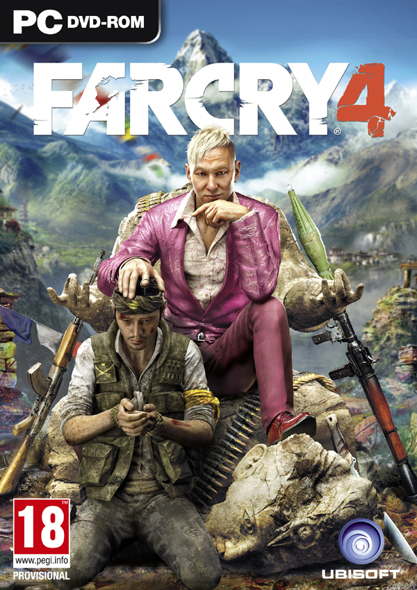 Far-Cry-4-Download-Cover-Free-Game