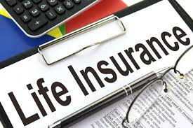 The Cause of Death Was Not Borne of Life Insurance