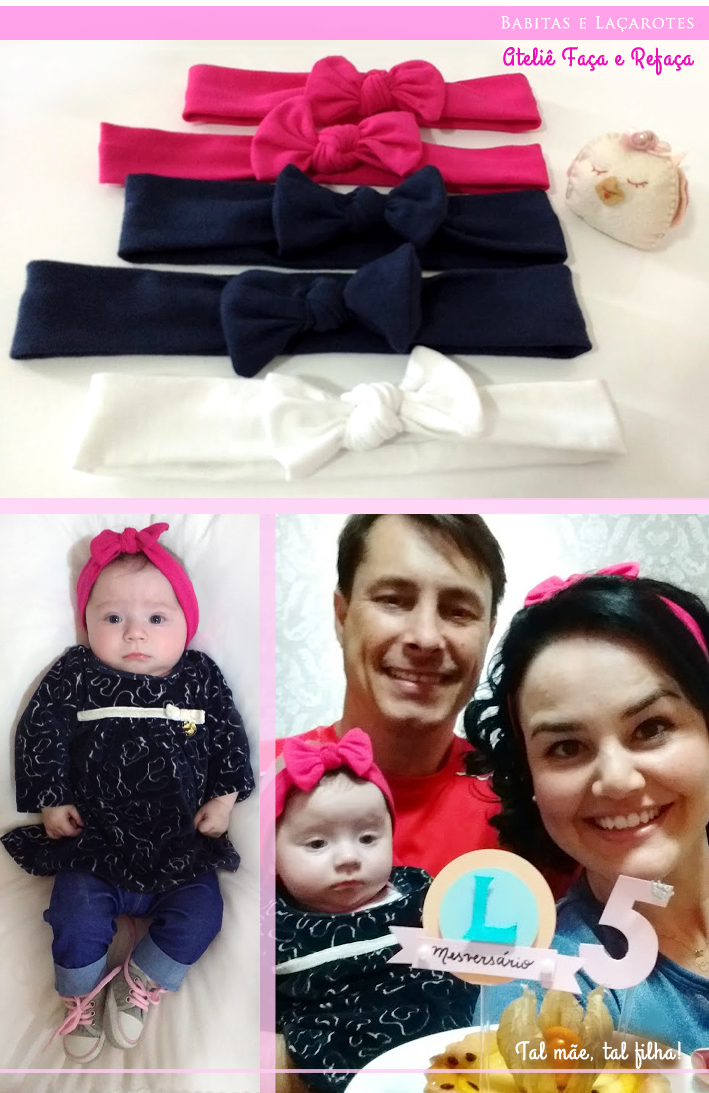 Adoção, Lívia Fashionista, Lívia K. Lívia, Blogger, Baby, Baby blogger, Fashion Baby