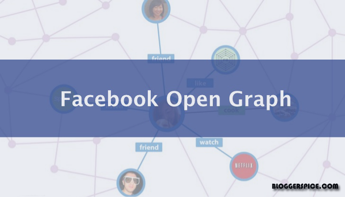 How to Setup Facebook Open Graph Meta Tags in Blogger