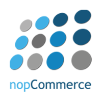 Best, Cheap and Recommended nopCommerce 3.4 Hosting