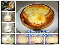 https://cuisinezcommeceline.blogspot.fr/2016/10/gateau-raclette.html