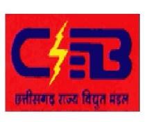 CSEB Recruitment
