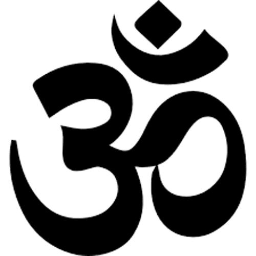 Pancha Tara in Hinduism – The Last Five Birth Stars in Hindu