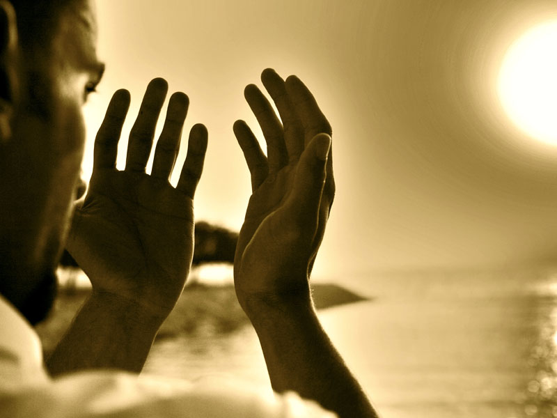 Kata Mutiara Doa Pilihan Dewi Kata Mutiara