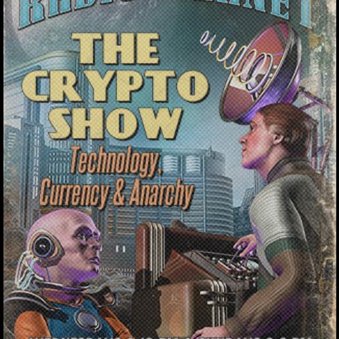 https://www.facebook.com/thecryptoshow?fref=nf