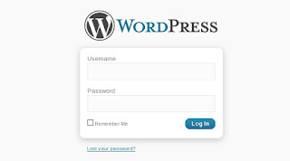 How to redirect users after login to your WordPress blog