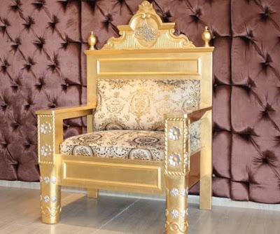 koltuk, makam, mevki, altın koltuk, başkan koltuğu
