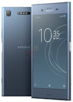 Tutorial Flashing (Instal Ulang) Sony Xperia XZ1 (701SO)