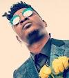 CEF Tanzy Feat. Nuno Abdul - Todos Nomes (Afro Rap)