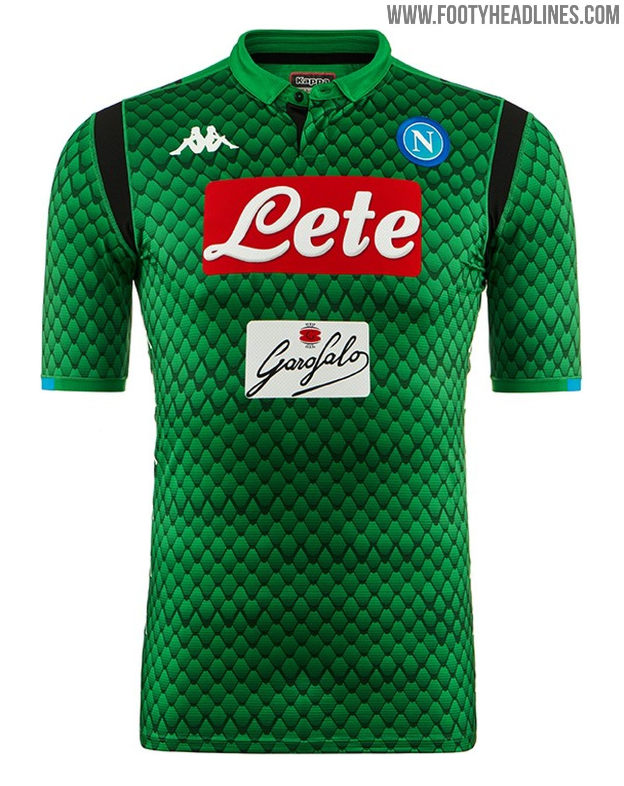 napoli-18-19-home-goalkeeper-kits-6.jpg