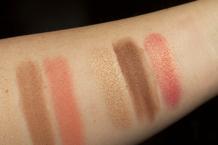 rimmel-london-kate-sculpting-palette-review-swatches