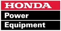 Harga Genset Generator Honda Terbaru