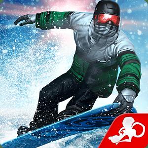 Snowboard Party 2 1.1.0 (Original & Mod) Apk + Data