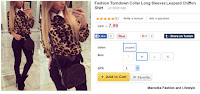 http://www.lovelywholesale.com/wholesale-fashion+turndown+collar+long+sleeves+leopard+chiffon+shirt-g137839.html