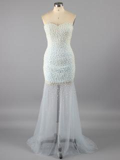 http://www.landybridal.co.uk/tulle-with-pearl-detailing-sweetheart-exclusive-trumpet-mermaid-prom-dresses-ldb02017301-124.html?utm_source=minipost&utm_medium=LB1023&utm_campaign=blog