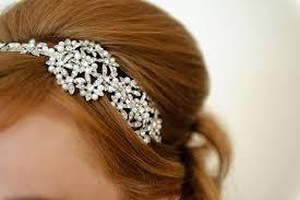 hair jewellery chains in Pakistan, best Body Piercing Jewelry