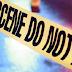 Vice mayor of Datu Saudi-Ampatuan town killed in gun attack. MUST WATCH!