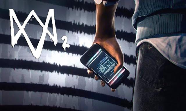 Hacking, uma das grandes características marcantes de Watch Dogs