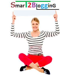 smart2blogging icon