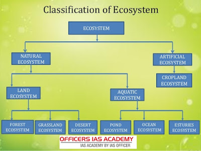 Ias Preparation Simplified Like Never Before Ecosystem