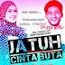 Tonton Jatuh Cinta Buta [2016] Full Telemovie Lakonan Zara Zya Dan Redza Rosli