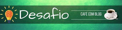 Café com Blog