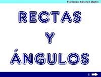 http://www.ceiploreto.es/sugerencias/cplosangeles.juntaextremadura.net/web/curso_3/matematicas/rectas_angulos_3/rectas_angulos_3.html