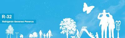 AC Daikin, Pilihan Cerdas Untuk Kenyamanan Keluarga