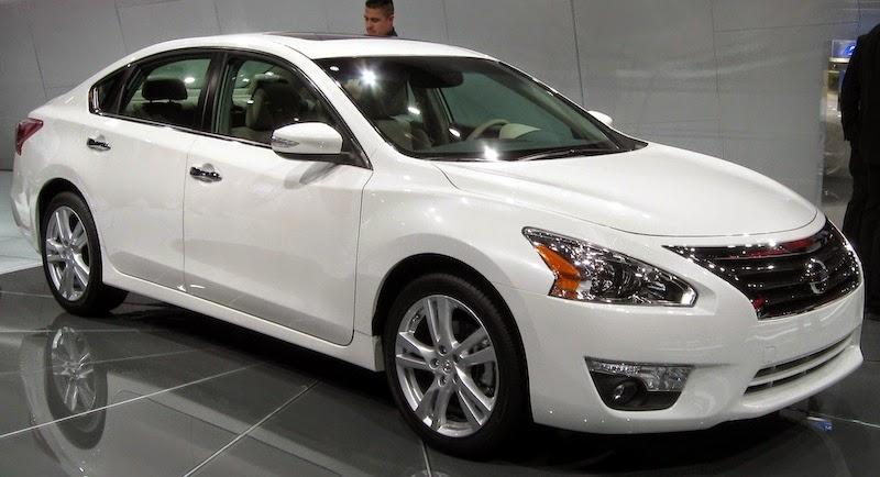 Luxury Car Rental Hire Uae Online Economy Rent A Car Dubai