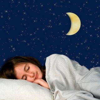 นอนรักษาสิวเรื้อรัง