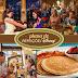 Disney Dining Plan - Plano de refeição da Disney