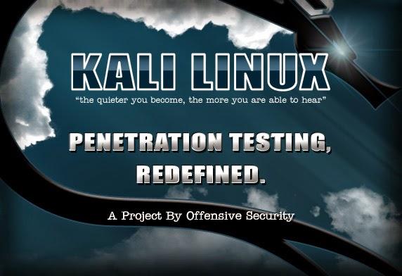 Highly Compressed Kali Linux Just 54 4 MB   ! ~ Easy Hacks