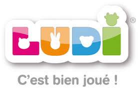 http://www.ludi-france.com/fr/