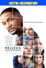 Belleza inesperada (2016) HDTS-Screener v2
