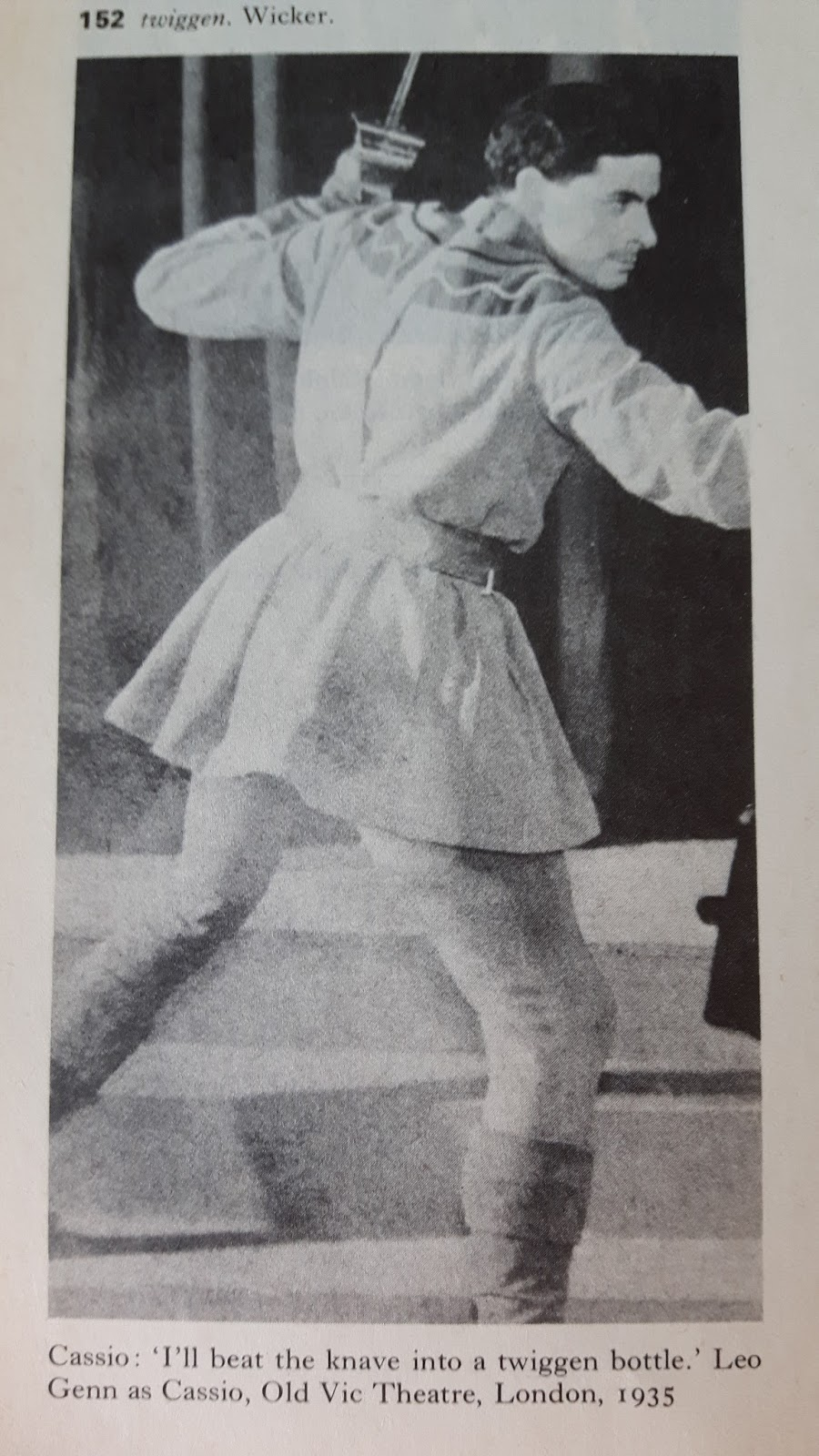 Emma Alegre (b. 1935)