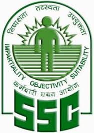 SSC – Staff Selection Commission Recruitment 2017,244 post
