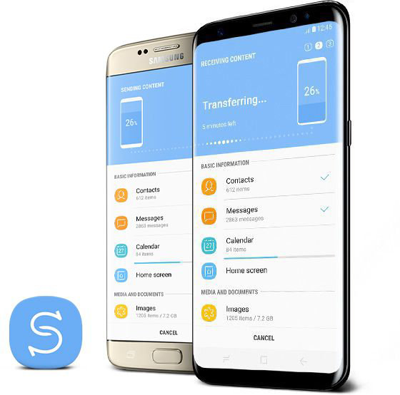 SAMSUNG GALAXY S8 S8 Plus IMEI CERT REPAİR DARKMED ~ DARKMED ELECTRONICS
