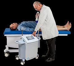 la hernia umbilical puede causar disfunción eréctil