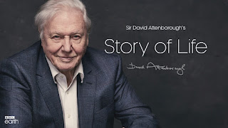 Attenborough's Story of Life v1.0.2 Full APK