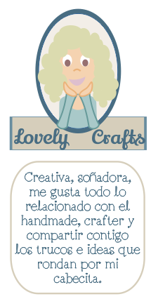 CRAFT´S WORLD
