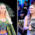 Charlotte habla sobre sobre luchar con Ronda Rousey en WrestleMania entre otros temas