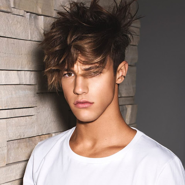 Cameron Dallas age, girlfriend, feet,birthday, phone number, sister, number, iodata, family, father, siblings, parents, religion, body, born, bday, nationality, brother, weight, is single, baby, smile, who is, eyes, look alike, what happened to dad, where was born, where does live, merch, 2016, movies, vines, hair, netflix, and nash grier, hot, sierra dallas, song, photoshoot, film, 2017, snapchat, gay, youtube, sweatshirt, hoodie, merchandise, meet and greet, musically, awards, selfie, updates, bmagcon, netflix, hat, friends, website, nash grier, outfits, videos, singing, meet, style, 2013, 2014, show, with fans, stories, musically, snap, black and white, funny, show, now, new hair, hot, suit, profile, vlogs, meet and greet 2017, chasing, model, tour, girl, dolce gabbana, shop, hasing cameron, series, exposed, dolce and gabbana, tv show, drawing, dolce gabbana, bandana, facts