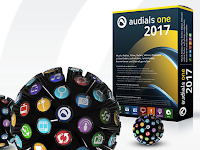 Audials One 2018 Free Download