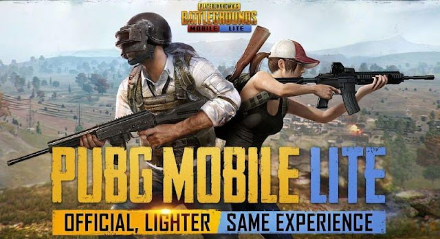 En son PUBG Mobile Lite global güncellemesi 0.19.0 nasıl indirilir: Adım adım kılavuz