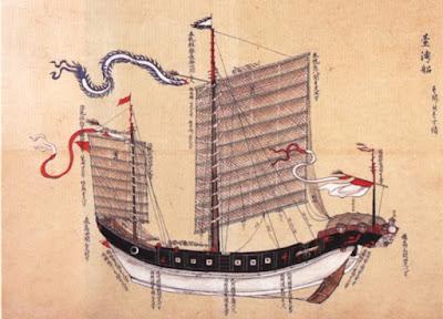 Tai Wan Chuan