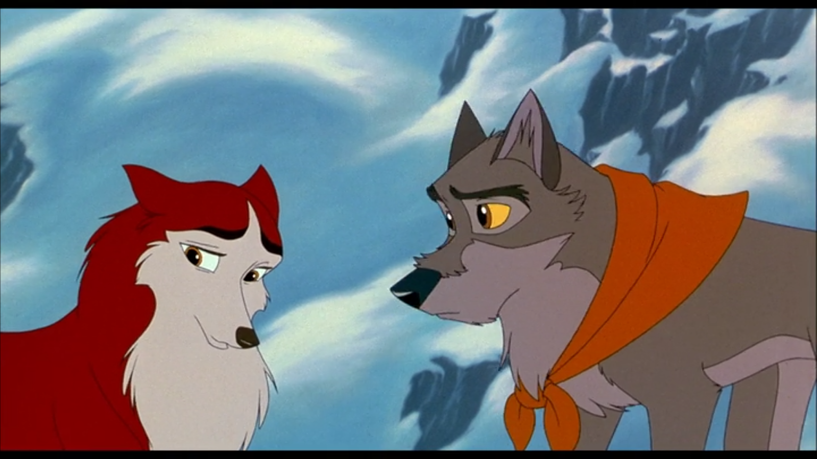 balto movie related keywords balto movie long tail