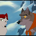 Movie Balto (1995)